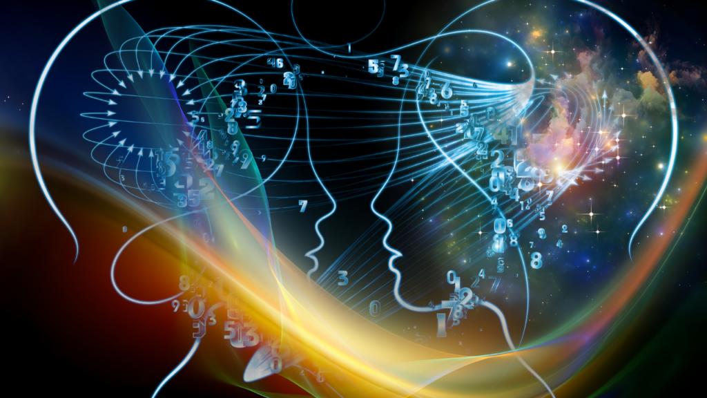 technology augment human capabilities