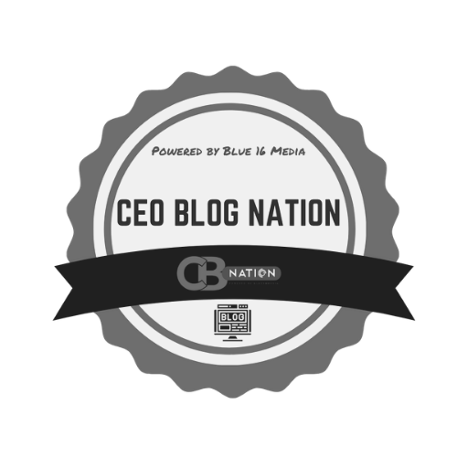 CEO Blog Nation_greyscale