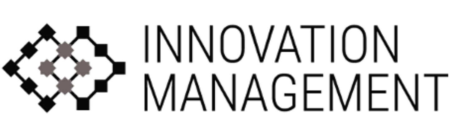 InnovationManagement logo_greyscale