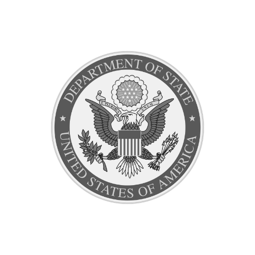 Seal_of_the_United_States_Department_of_State_greyscale